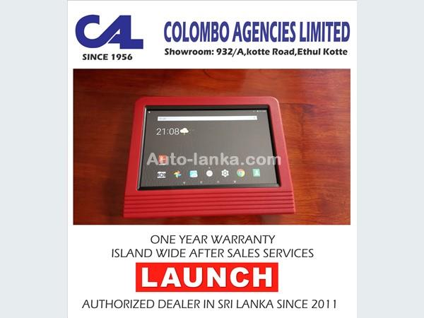 Other X-431 PRO3 (V3.0) 2018 Spare Parts For Sale in SriLanka