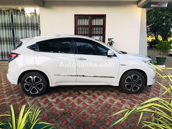 Honda vezel 2014 Cars For Sale in SriLanka