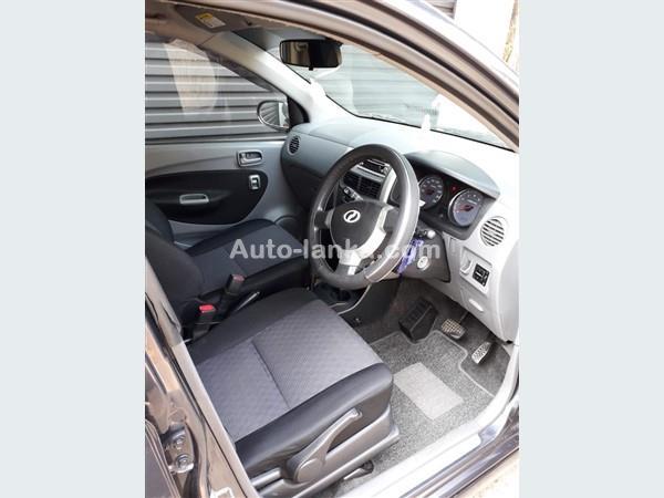 Perodua Viva Elite 2013 Cars For Sale in SriLanka