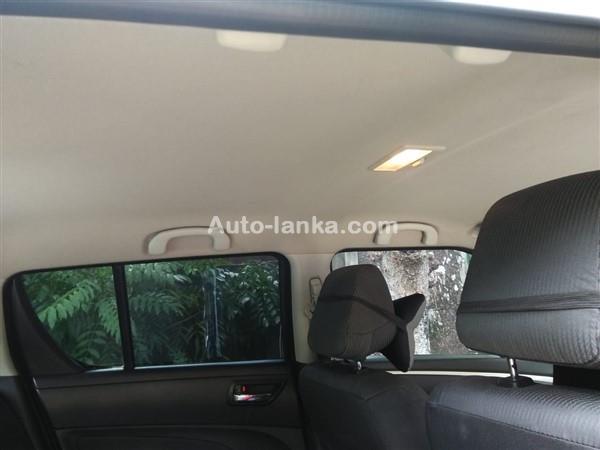 Suzuki Swift 2011 Cars For Sale in SriLanka