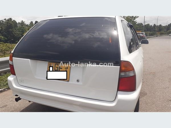 Mitsubishi Liero 1997 Cars For Sale in SriLanka