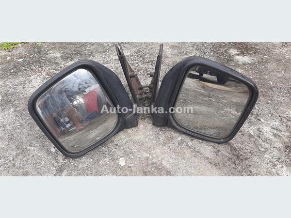 Mitsubishi PAJERO 2015 Spare Parts For Sale in SriLanka