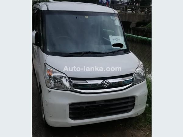 Suzuki 2018 2017 Cars For Sale in SriLanka