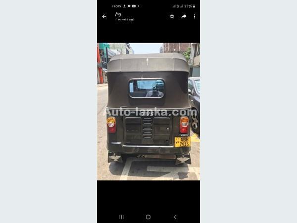 Tvs Tvs 2015 Three Wheelers For Sale in SriLanka