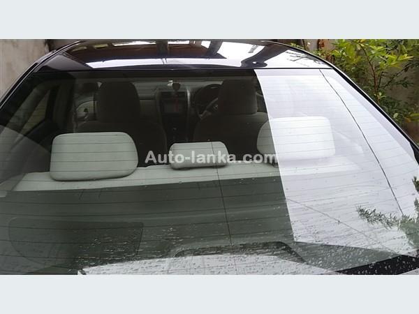 Toyota corolla 2008 Cars For Sale in SriLanka