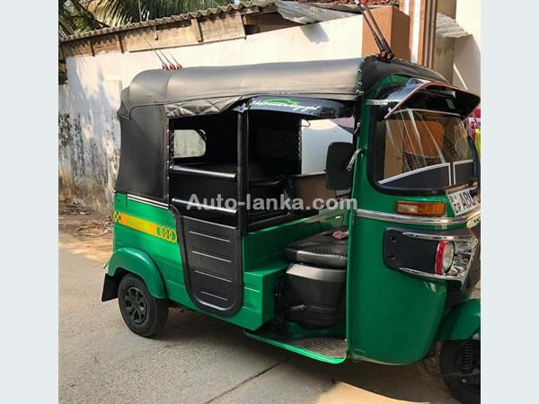 Bajaj BAJAJ FOUR SROKE ABU 2020 Motorbikes For Sale in SriLanka