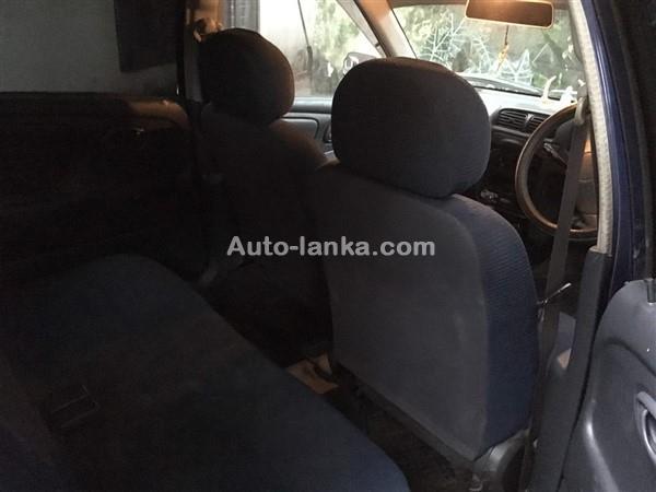 Suzuki Japan alto 2006 Cars For Sale in SriLanka
