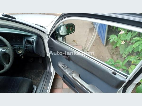 Toyota corolla 1996 Cars For Sale in SriLanka