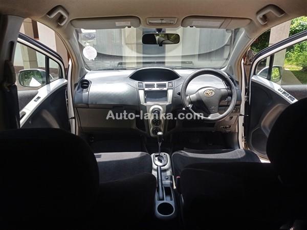 Toyota 2008 2008 Cars For Sale in SriLanka