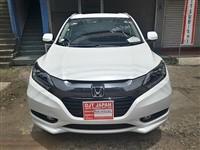 Honda Vezzel 2015 For Rent