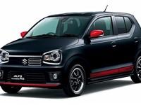 2018 alto hybrid japan for rent