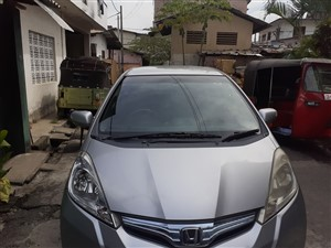 HONDA FIT GP 1 AVAILABLE FOR RENT DAILY / MONTHLY